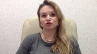 видео Как оформить Каско дешевле