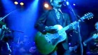 Play Velvet Guitar