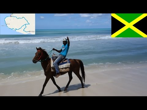 Jamaica Negril - things to do, tips and impressions - Part 1