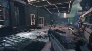 Legendary - Gameplay Part7 (PC) HD