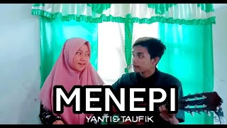 Download Ngatmombilung_Menepi [ cover by AFYT ]