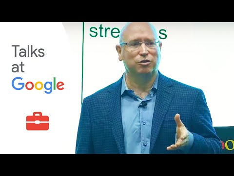 "François Rochon: ""The Art of Investing: Analyzing Numbers and Going Beyond"" 