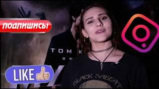 """Премьера """"Чудо-Женщина"""" и """"Мумия"""" в Кинотеатре Россия"""