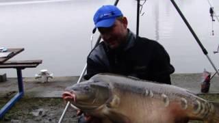 Elektrownia Rybnik Maciek 22kg