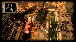 Zombie Driver: Ultimate Edition - Official Launch Trailer (EN)