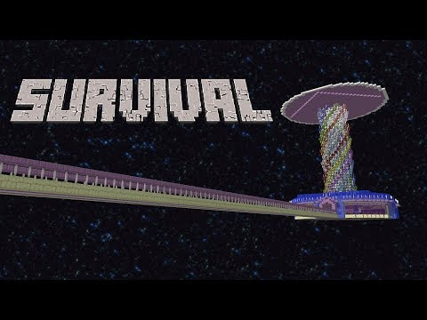 Farm di Endermen FINITA! - Survival Ep....
