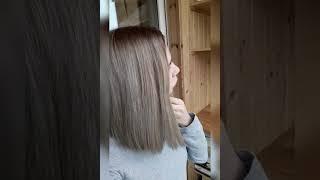 Маска для волос Salon Professional Термозащита с плацентой отзыв