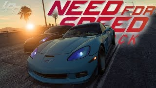 R35 GT-R! Endlich ein Zilla! - NEED FOR SPEED PAYBACK Part 54 | Lets Play NFS Payback