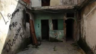 Children's rights around the world: Brasil