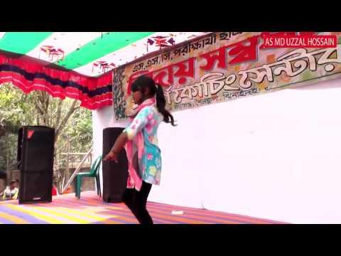 Shona | সোনা | Haripada Bandwala |...