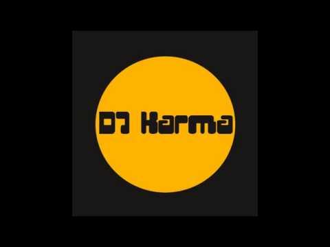 Bullets Dj Karma Remix