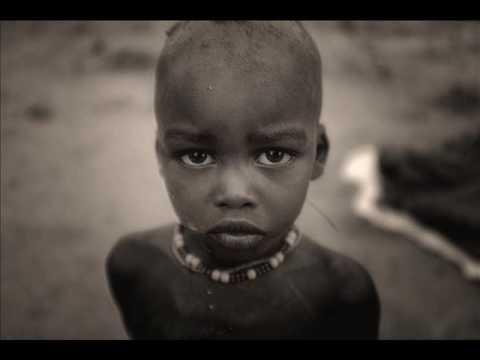Sixkay ft Thabz &Taylors - Ngiya Vuma