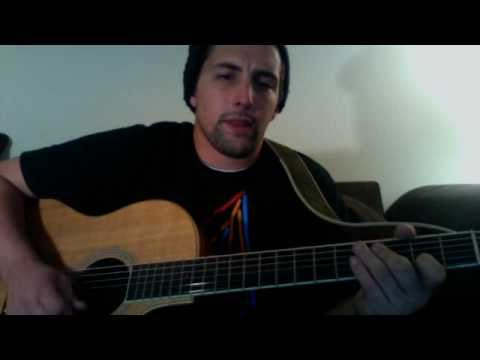 How to Play Closer to the Sun by Slighly Stoopid (Part 1 of 2)