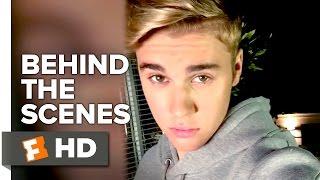 Zoolander 2 Behind the Scenes - Celebrity Selfies 1 (2016) - Ben Stiller Movie HD Mp3