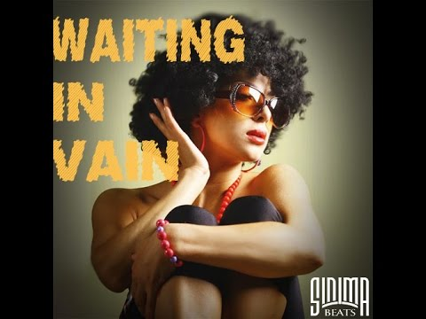 how to play waiting in vain on guitar