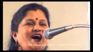 Zee Tamil Nirmala Periasamy 01 = Vazhnthu Kaattuvom Vareer 2012  Tirupur