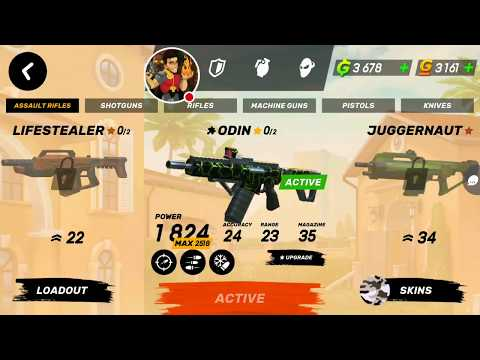 guns-of-boom-buying-odin-14000-gold
