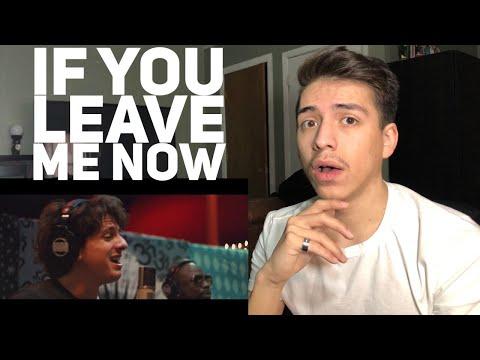 Charlie Puth ft Boyz II Men- If You Leave...