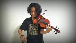 Download lagu YANG TERBAIK BAGIMU ADA BAND FT GITA GUTAWA By Dhery MP3