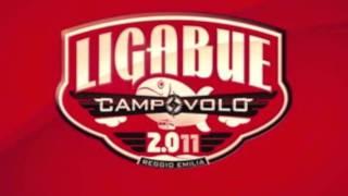 Ligabue - Quella che non sei (Live Campovolo 2.011)