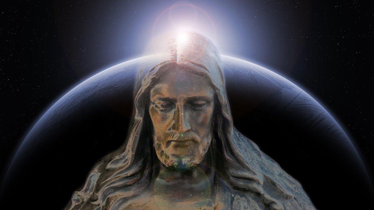 No Te Quepa Duda: Jesús Existió