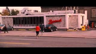 Мой парень — псих (2012, трейлер)
