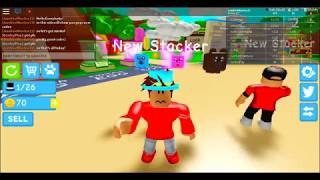 Roblox New Codes In Hat Simulator 2019