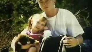 Eminem - Hailie's Song с русскими субтитрами