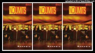 No Limits - Rahasia (2000) Full Album