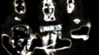AtriA Band _ Shadow of a soul (Minus Pop Radio)