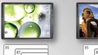 Интерактивные доски ActivBoard (видеопрезентация ГК Лидер)(, 2013-04-04T03:20:29.000Z)