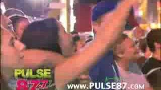 Pulse87_18th_ave_feast_Angelo Vinuto