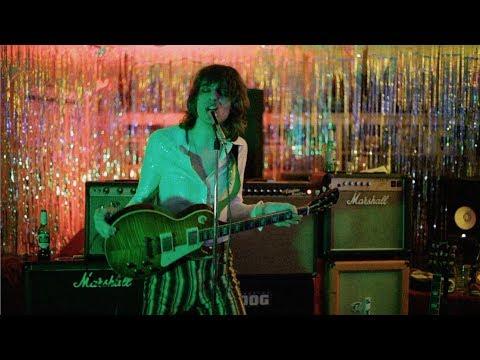 Led Zeppelin - Black Dog in a Major Key