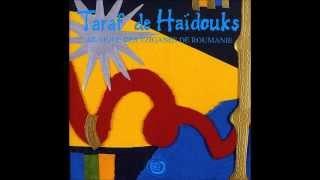 Taraf de Haïdouks - Cimpoiu