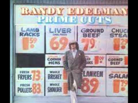 RANDY EDELMAN Concrete and Clay