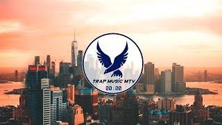 Download Lagu LSD - Audio ft. Sia, Diplo, Labrinth (HOPEX & Ugo Melone Remix) Mp3