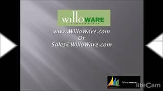 WilloWare CompleteCount for Microsoft Dynamics GP
