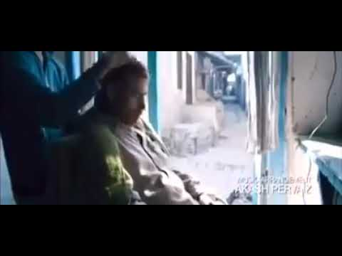 Waar movie best scene rescue operation