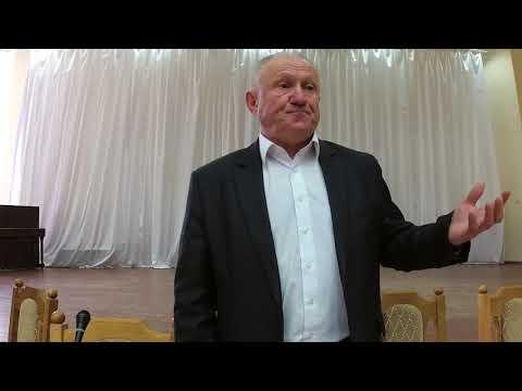 Глава Орловской администрации остался без преференций, а райсовет - без председателя2