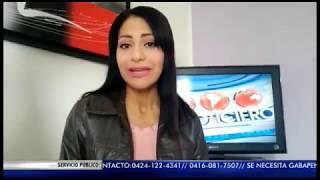 El Noticiero Televen - Emisión Meridiana - lunes 29 de junio de 2020