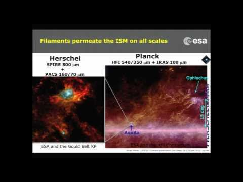 The ESA Herschel Space Observatory: 1st year achievements and early science results part 2