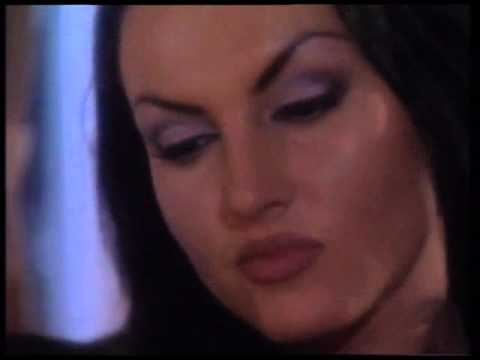 Laura angel video