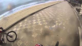Old Samil Beach Returns in 2014