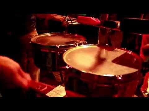 Pasandola Bomba - El Primer Dia Del Resto De Mi Vida ( Video Clip Oficial)