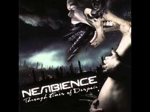Nembience - Shadows