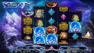видео Бесплатный игровой автомат StarBurst (Сияние, Звезда) от Net Ent