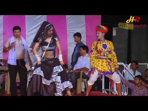 Rajasthani Song | Latest Rajasthani Song 2018 | New Marwadi Video | Rajasthani Dance | Panya Sepat