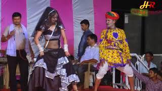 Rajasthani Song | Latest Rajasthani Song 2018 | New Marwadi | Rajasthani Dance | Panya Sepat