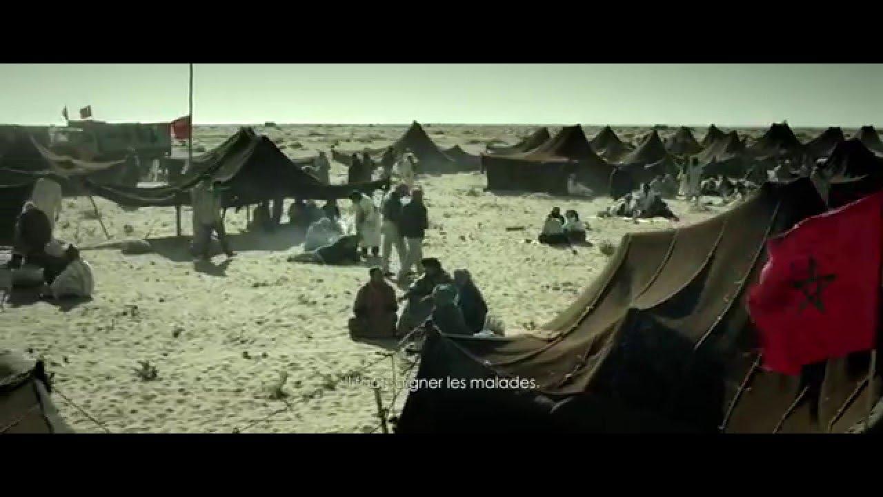 HAMRA KHADRA TÉLÉCHARGER LE FILM