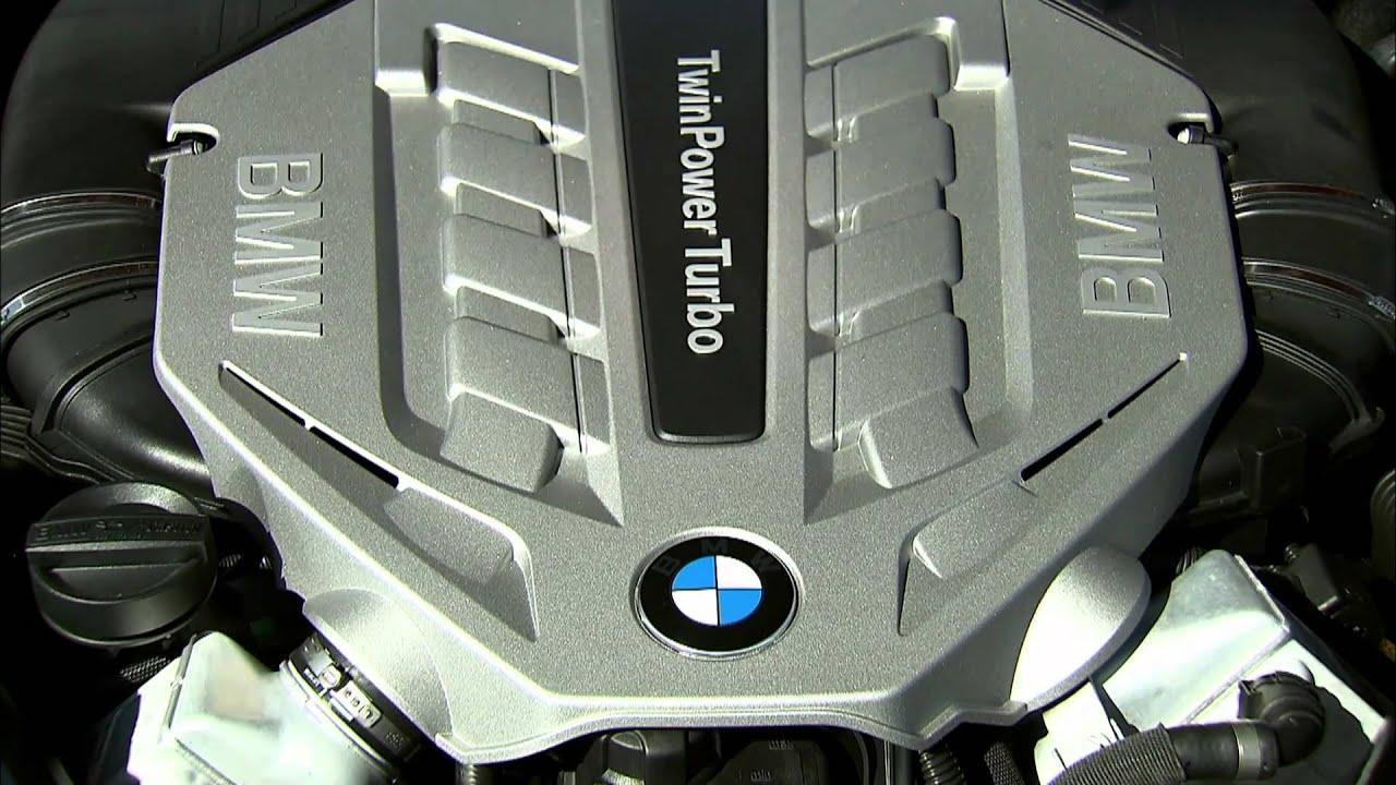 2012 bmw 650i coupe 4 4 liter twin turbo v 8 engine youtube rh youtube com
